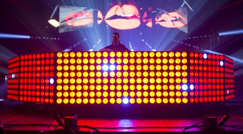 Tiesto 'College Invasion Tour' at the Save Mart Center [gallery] article thumbnail mt-2