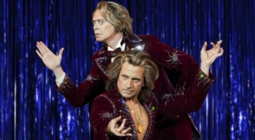 'The Incredible Burt Wonderstone' review: Magically manages not to be horrible article thumbnail mt-3