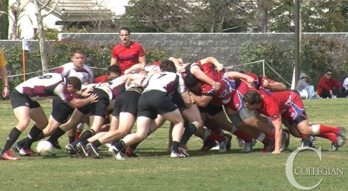 Men's Rugby Club continues to build its program article thumbnail mt-3