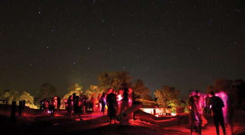 Fresno State's Starry Night article thumbnail mt-3