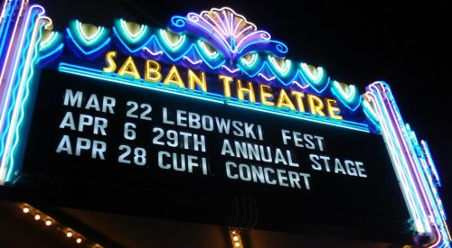 Lessons from Lebowski Fest 2013 article thumbnail mt-2