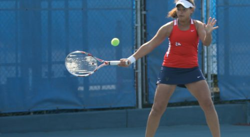 Women's Tennis: Sherif Ahmed clinches Bulldogs' 4-3 win over Wyoming article thumbnail mt-3