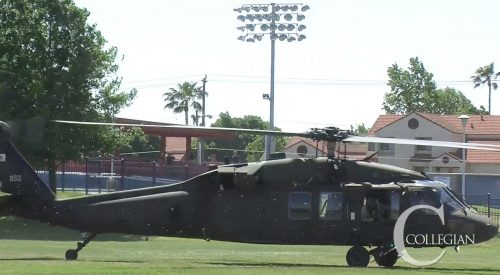 Black Hawks down at Fresno State article thumbnail mt-3