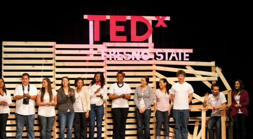 TEDx brings 'ideas to inspire' article thumbnail mt-3