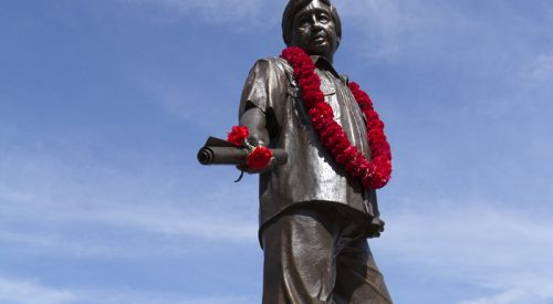 Cesar Chavez Day celebrated article thumbnail mt-3