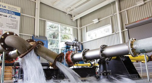 Fresno State among universities, groups given $5 million to advance irrigation research article thumbnail mt-3