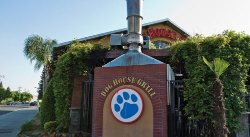 Dog House Grill to open early for commencement article thumbnail mt-3