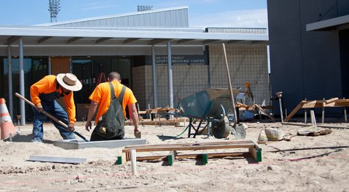 Multiple construction projects update campus article thumbnail mt-3