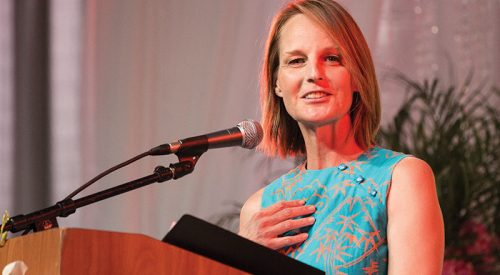 Conference inspires women to 'take action' in life article thumbnail mt-3