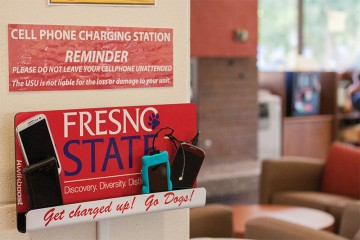 USU, other campus locations get charging stations for phones article thumbnail mt-3