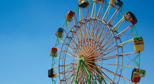 'The Big Fresno Fair' comes to town article thumbnail mt-3