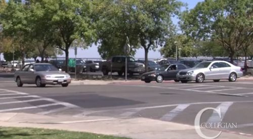 Driving Safely at Fresno State article thumbnail mt-3