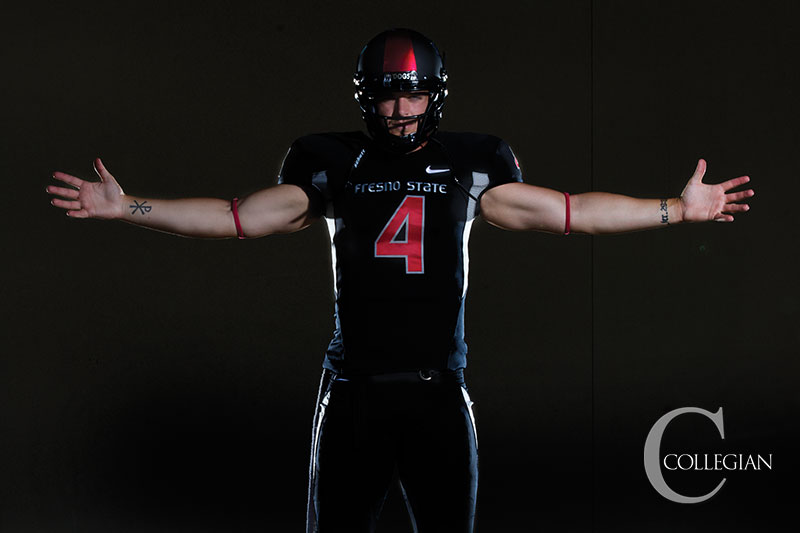 competitive price f0f12 27b12 BEHIND THE BLACKOUT: Bulldogs' all-black uniforms start of ...