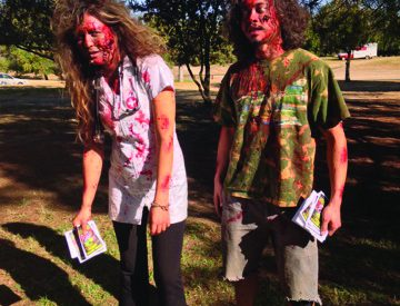 'Fresno Zombie Run' gets scary for a good cause article thumbnail mt-3