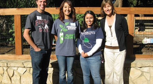 Plant Science Club helps create Chaffee Zoo exhibit article thumbnail mt-3