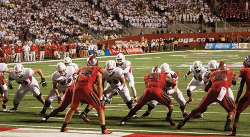 Fresno State-UNLV (Homecoming) in-game updates article thumbnail mt-3