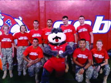 Pushup crew gives back article thumbnail mt-3