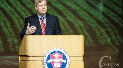 Secretary of Agriculture visits campus to speak about farm bill article thumbnail mt-3
