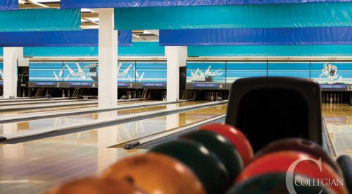 USU board approves software upgrade for bowling center article thumbnail mt-3