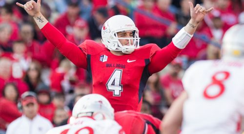 Fresno State wins the West on record-setting Senior Day article thumbnail mt-3