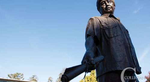 Fresno State campus closed Monday for Cesar E. Chavez holiday article thumbnail mt-3