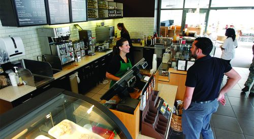 Starbucks will not be open for 24 hours at library article thumbnail mt-3