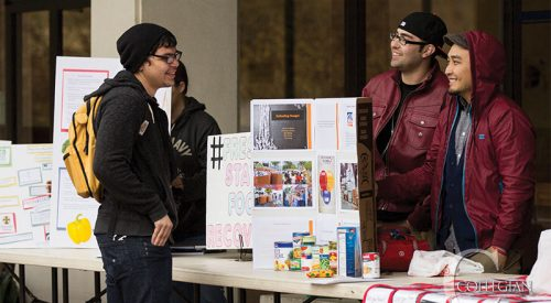 Student group to fight campus food waste article thumbnail mt-3