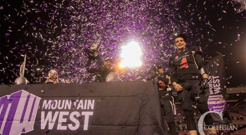 Fresno State wins inaugural Mountain West Championship Game article thumbnail mt-3
