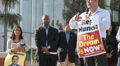 Advocates call for immigration reform article thumbnail mt-3