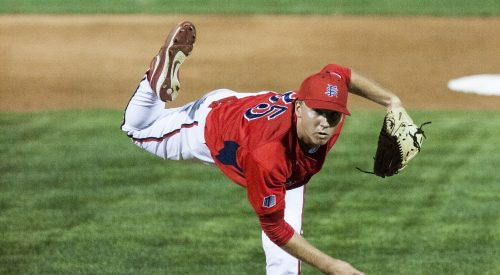 By The Numbers: Hard work lies ahead for Bulldog baseball article thumbnail mt-3