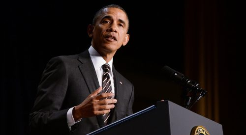 Obama encourages FCC to support net neutrality article thumbnail mt-3