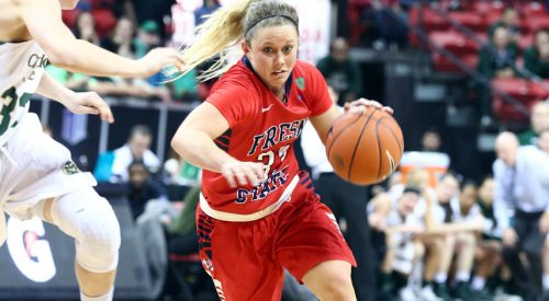 Women's Basketball: 'Dogs win 2014 Mountain West Championship article thumbnail mt-3