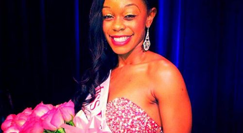 Fresno State student wins Miss Fresno County article thumbnail mt-3