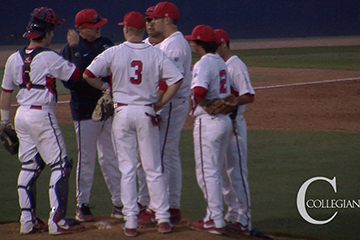Baseball: 'Dogs beat California article thumbnail mt-3