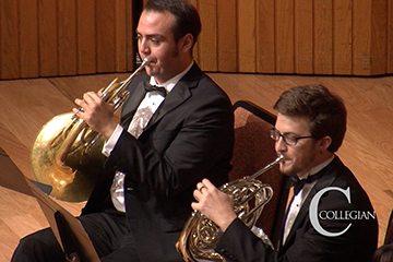 Fresno State Symphony Orchestra Wows at Vintage Day article thumbnail mt-3