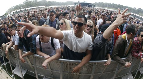 Outside Lands: Music Festival Review article thumbnail mt-3