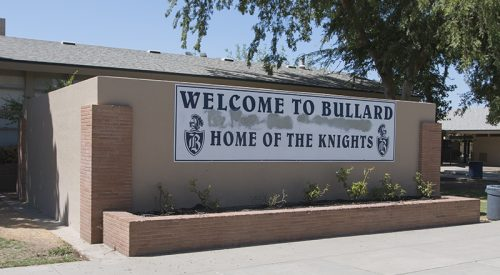Bullard High bomb threat: two suspects arrested article thumbnail mt-3