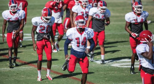Football: Fresno State looks to stay consistent against New Mexico article thumbnail mt-3