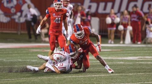 Football: Fresno State discusses key necessities for next game article thumbnail mt-3