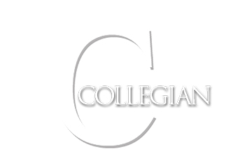 The Collegian Podcast Episode #1 article thumbnail mt-3