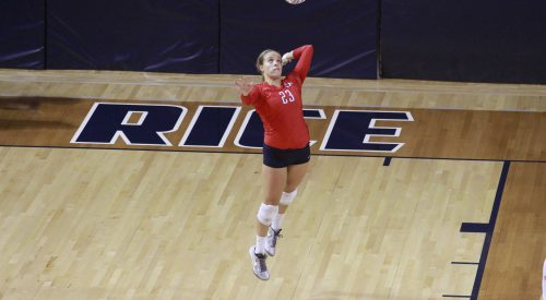 Voleyball: 'Dogs expect tough foes at Bakersfield article thumbnail mt-3
