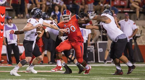 Football: Conference play begins article thumbnail mt-2