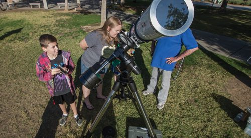 Fresno State gets a stellar experience during solar eclipse article thumbnail mt-3
