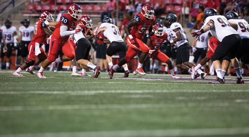 SDSU Preview: 'Dogs seek to defend Oil Can article thumbnail mt-3