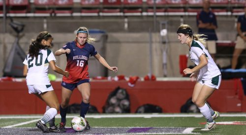 Soccer: 'Dogs go undefeated during Nevada trip article thumbnail mt-3