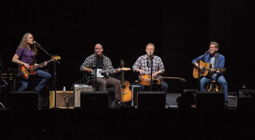 Eagles soar in to the Save Mart Center article thumbnail mt-2