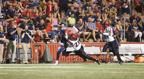 Football: Fresno State-Wyoming preview article thumbnail mt-3