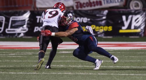 Football: 'Dogs beat Aztecs to keep Oil Can article thumbnail mt-3