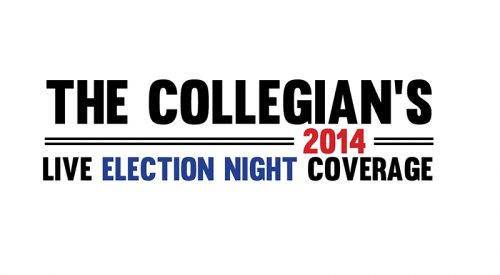 Live Election Coverage 2014 article thumbnail mt-3