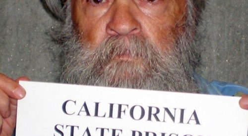 Charles Manson's engaged but somehow I'm still single article thumbnail mt-3